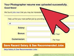 careerbuilder resume database download career builder resume haadyaooverbayresort com