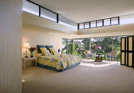 Clearstory Windows Decor Decoration Clerestory Windows Image How To Design Clerestory