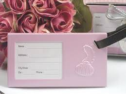 best 25 luggage tags wedding best 25 pink luggage ideas on pink suitcase pink