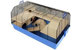 gabbie per gabbie per criceti quale la migliore animali pucciosi