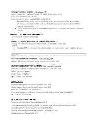 Resume And Interview Coaching Professional Essay Writing Services For Essays On