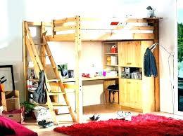 chambre ado lit 2 places chambre ado lit 2 places yanaga me
