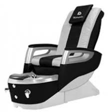 Pedicure Spa Chairs Deco Salon Furniture Inc Pedicure Chairs High Design Low Prices