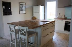 comment fabriquer un ilot de cuisine fabriquer un ilot centrale de cuisine meuble ilot central cuisine
