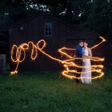 Zukas Hilltop Barn Wedding Cost Reviews Boston Wedding Photographer Metzger Studios