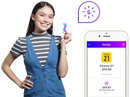 debit cards for kids current offers kids debit card controlled by app for parents