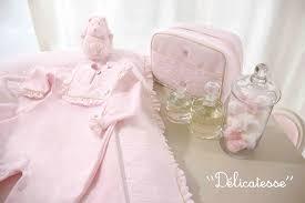 chambre bébé tartine et chocolat bebe tendresse monaco à la maison