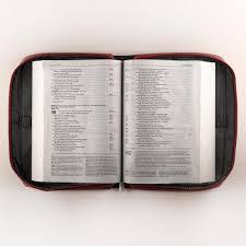 names of jesus bible