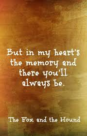 Words Of Comfort On Anniversary Of Loved Ones Death Best 25 Memorial Quotes Ideas On Pinterest Memorial Quotes For
