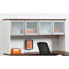 Hon Desk Hutch Hon 10500 Series U Shape Workstation Atwork Office Furniture