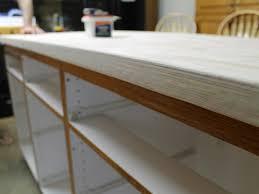 diy kitchen countertops ideas kitchen diy kitchen countertops and 11 diy kitchen countertops