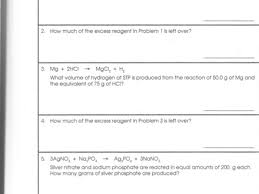 popular table g solubility curves worksheet answers worksheets