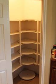 Kitchen Cabinet Pantry 19 Unexpected Versatile And Very Practical Pull Out Shelf Storage