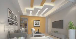 Living Room Ceiling Design Living Room Pop False Ceiling Endearing Living Room