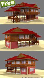 House Designs And Plans Free Home Designs And Plans Android Apps On Google Play