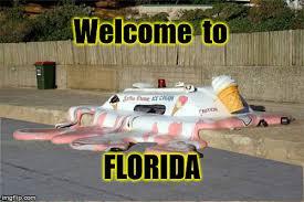 Melting Meme - melting ice cream truck meme generator imgflip