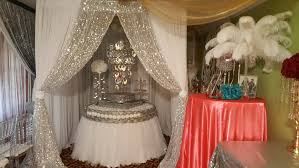 Chuppah Canopy For Sale by Wedding Drapery For Sale