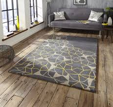 Living Room Rug Ideas Grey Mustard Rugs Together With Grey Living Room Rug 2017