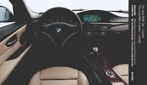 bmw inside view bmw 335d review fast frugal and fun the car family