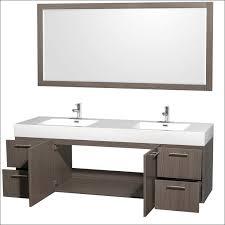 bathroom awesome 42 bathroom vanity custom bathroom vanities 24
