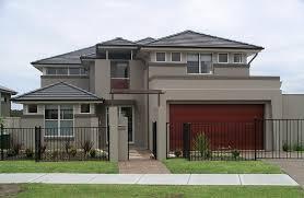 home design exterior color schemes best paint for home exterior exterior paint color combinations for