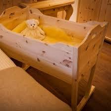 Schlafzimmer Aus Holz Hausdekoration Und Innenarchitektur Ideen Ehrfürchtiges