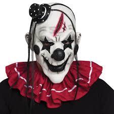 killer clown mask killer clown mask