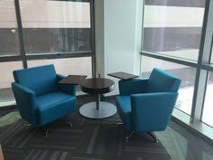 Office Furniture Peoria Il by National Office Furniture Essay Student Chair Seating