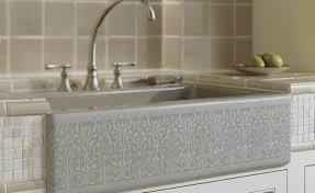 Kohler Laundry Room Sink Sink Cast Iron Laundry Room Sinks Kohler Utility Sink
