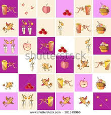 hearts and kitchen collection https thumb9 com display pic with l