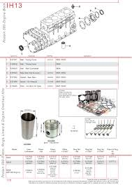 case ih 453 piston ring what to look for when buying case ih