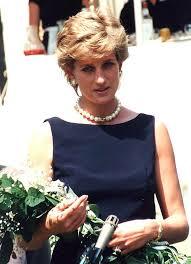 Princess Of England The Funeral Of Diana Princess Of Wales History Of Royal Women