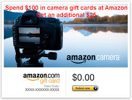 photoshop cc black friday amazon november 2014 photogizmos page 2