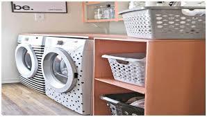 adh駸if pour meuble de cuisine 100 images rev黎ement adh駸if