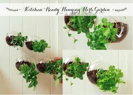 Window Sill Herb Garden Designs Garden Design Garden Design With Kitchen Windowsill Herb Garden U
