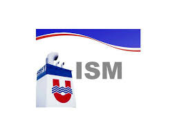 passe c稈le bureau u ming marine transport corporation checklist iauditor
