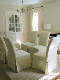 Dining Room Chair Protective Covers Dining Room Dining Room Chair Protector Dining Table Chair