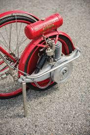 briggs u0026 stratton motor wheel bicycle