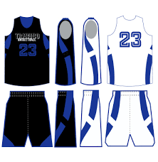 design jersey basketball online custom design basketball uniforms boost up your style and team