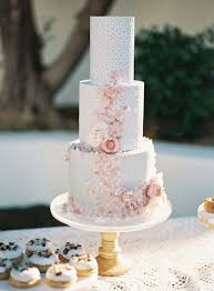 5115 best wedding cakes images on pinterest cake photography