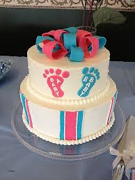 baby shower things baby shower cakes awesome things to write on a baby shower cake