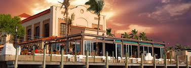 The Patio Resturant Review The Patio At Pier 22 Bradenton A Trip Worth Taking