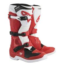 mx riding boots motocross off road alpinestars