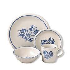 pfaltzgraff dinnerware ebay