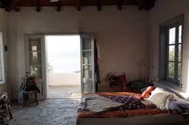 Hippie Interior Design Light Hippie Room Bedroom Home Inspiration Boho Orange Bed Purple