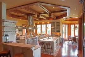 model de cuisine simple cuisine au bois free agrandir schmidt une cuisine bois au got du