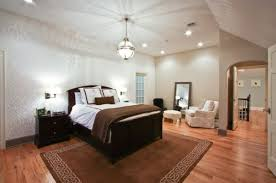 Traditional Bedroom Design - 15 bedroom wallpaper ideas styles patterns and colors