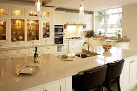 timeless kitchen design ideas zamp co