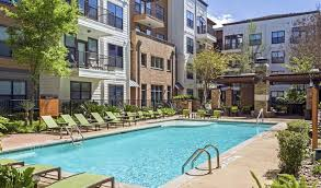Home Trends Design Austin Tx 78744 100 Best Apartments In Austin Tx From 660