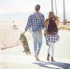 Hollister Clothes For Girls Today U0027s Teens Care More About New Technology Than Cool Clothes
